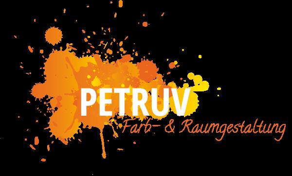 Petruv Farb- und Raumgestaltung